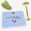 Rouleau de Jade
